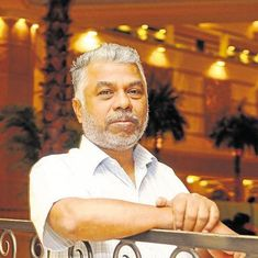 One story, two endings: This is how Perumal Murugan's dual sequels to 'One Part Woman' begin