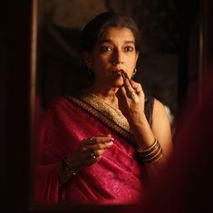 What the censors cut: 'Lipstick Under My Burkha', 'Munna Michael'