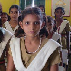 उत्तर प्रदेश में दलित छात्रा को क्लास की आखिरी बेंच पर बैठाए जाने सहित दिन के बड़े समाचार
