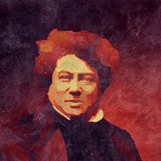 What Alexandre Dumas can teach us (seven times over) about being a bestselling author