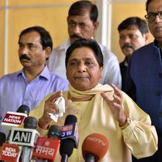 The big news: Mayawati alleges BJP wrongdoing in Rajya Sabha elections, and 9 other top stories