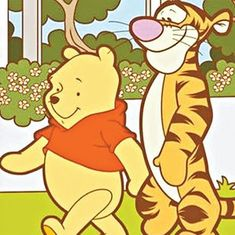 'Winnie the Pooh' banned from Chinese social media after memes compared Xi Jinping with him