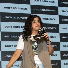 Mumbai: BMC issues notice against RJ Malishka for mosquitoes breeding at her home