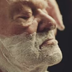 Watch: This moving ad talks of old age and caregiving to showcase a one-of-a-kind product