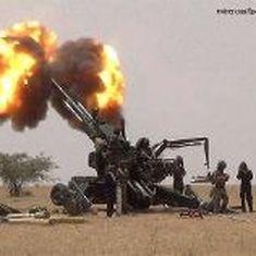 चीन के साथ जंग की आशंका के बीच यह ख़बर भारतीय सेना की चिंता बढ़ा सकती है