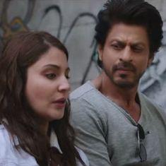 Watch: The full trailer of 'Jab Harry Met Sejal'