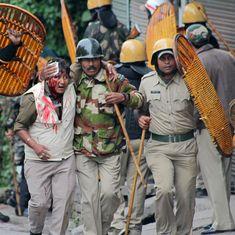 Darjeeling 2017 is eerily similar to Subhash Ghising's violent Gorkhaland movement in 1986