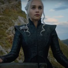 Watch: In new 'Game of Thrones' teaser, two rivals finally meet