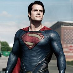 Henry Cavill's moustache gets a digital shave in 'Justice League' reshoots
