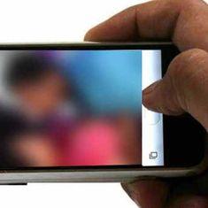 फ्री वाई-फाई पर 33 फीसदी भारतीयों द्वारा पोर्न देखे जाने सहित तकनीक से जुड़ी तीन बड़ी खबरें