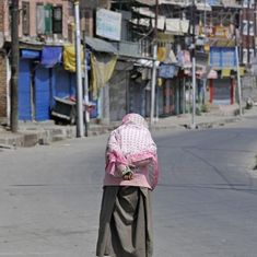 Jammu and Kashmir: Restrictions imposed in parts of Srinagar after separatists call for shutdown