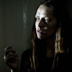 'Berlin Syndrome' film review: A creepy first-date-gone-wrong thriller
