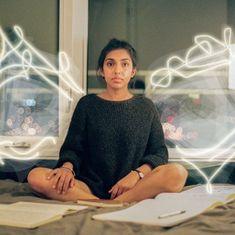 Do 'sad brown girls online' write the same? Plagiarism charges against poet Rupi Kaur start a debate