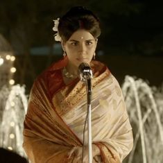 What the censors cut: 'Indu Sarkar', 'Mubarakan'