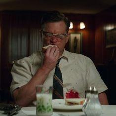 'Suburbicon' trailer: Matt Damon turns from average Joe into deadly killer