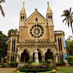 Mumbai University 2020-21 admission process begins; last day to apply Aug 4