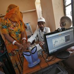 The business wrap: Insurance regulator makes Aadhaar linking mandatory, and six other top stories