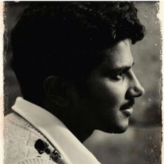 Dulquer Salmaan double treat: 'Solo' teaser and his first look as Gemini Ganesan
