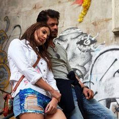 In photos: Love, heartbreak and travel in 'Jab Harry Met Sejal'