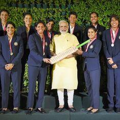 क्या प्रधानमंत्री मोदी के लिए देश की सब बेटियां एक जैसी नहीं हैं?