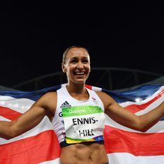 Sportswomen still face sexism, but feminism can help achieve a level playing field