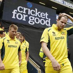 No renewed deal, no Bangladesh tour: Australia captain Steve Smith on players vs board pay impasse