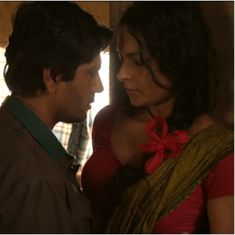 Censor board drags feet on 'Ka Bodyscapes', hacks into 'Babumoshai Bandookbaaz'