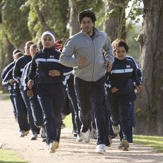 10 years of 'Chak De! India': Taking women's hockey (and sports films) from 'nowhere to somewhere'