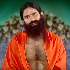 Baba Ramdev and Sonakshi Sinha to judge a reality show for bhajan singers