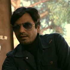 Film censorship is destroying creative freedom, says 'Babumoshai Bandookbaaz' director