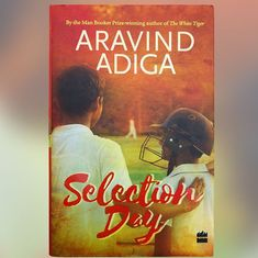Aravind Adiga, Karan Mahajan make it to the shortlist for DSC Prize for South Asian Literature