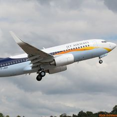 Jet Airways will bar passengers from carrying devices with non-removable batteries from January 15