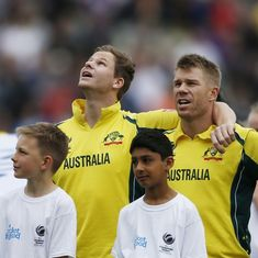 12 Tests, IPL and millions of dollars: What Smith and Warner will miss during their one-year ban