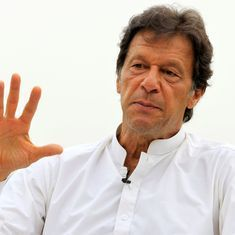 The Daily Fix: Though Imran Khan is open to talks with India, ties are unlikely to be fixed soon