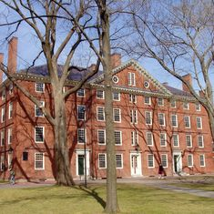 Harvard rated Asian-American applicants lower on personality traits, claims lawsuit