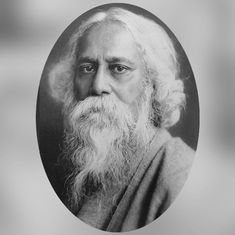 Visva-Bharati University denies permission for on-campus shoot of film about Rabindranath Tagore
