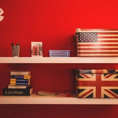 The Readers' Editor writes: Why is American English becoming part of everyday usage in India?