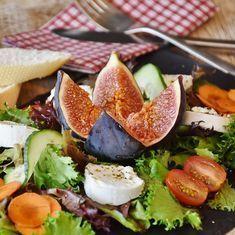 फल-सब्जियां कितनी खाएं कि उम्र बढ़ जाए?