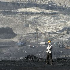 Coal India to fill 9000 executive and non-executive vacancies soon: Report