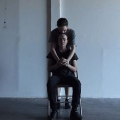 Watch: Ellen Page's soulful dance performance in queer-themed 'Slack Jaw'