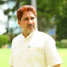 Chandigarh stalking case: Haryana BJP chief says party was not trying to influence the investigation