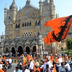 Maratha Kranti Morcha: Schools in South Mumbai will remain shut tomorrow, says education minister