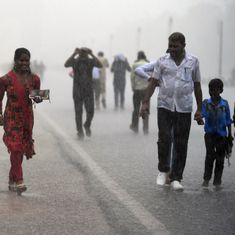 IMD predicts normal rainfall for August, September