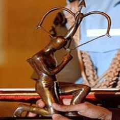 Sports Ministry finalises recipients of Arjuna and Dronacharya awards, Rohan Bopanna misses out