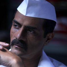 तीन सवाल : अरुण गवली के ऊपर बनी अर्जुन रामपाल की फिल्म 'डैडी' पर