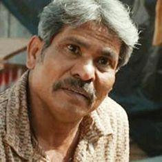 'Peepli Live' actor Sitaram Panchal dies at 54