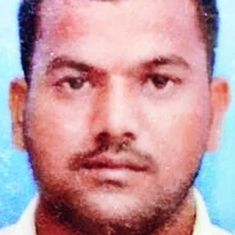 National-level wrestler dies of electrocution in a waterlogged stadium in Ranchi