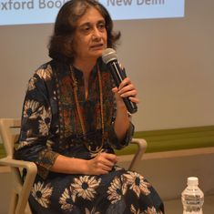 Seven Indian writers make it to the longlist of DSC Prize for South Asian Literature this year
