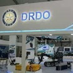 DRDO CEPTAM 2019: Application process for 224 posts ends today at drdo.gov.in