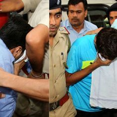 Chandigarh stalking case: Second accused gets bail after six months in jail